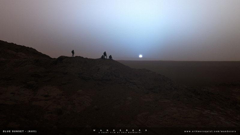 WANDERERS_blue_sunset_01