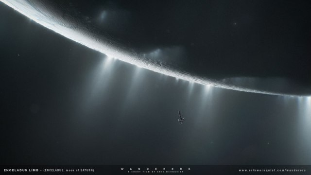 WANDERERS_enceladus_limb_01