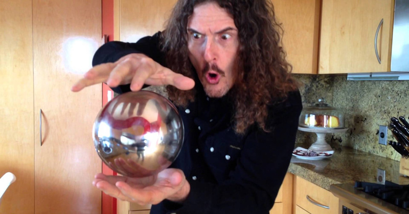 weird-al-magic-trick-floating-orb