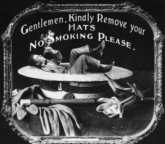 14-Vintage-Movie-Theatre-Etiquette-Posters-from-1912-(15)