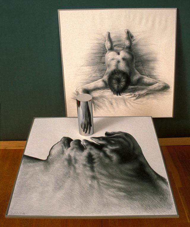 anamorphic-art-by-Istvan-Orosz-(1)