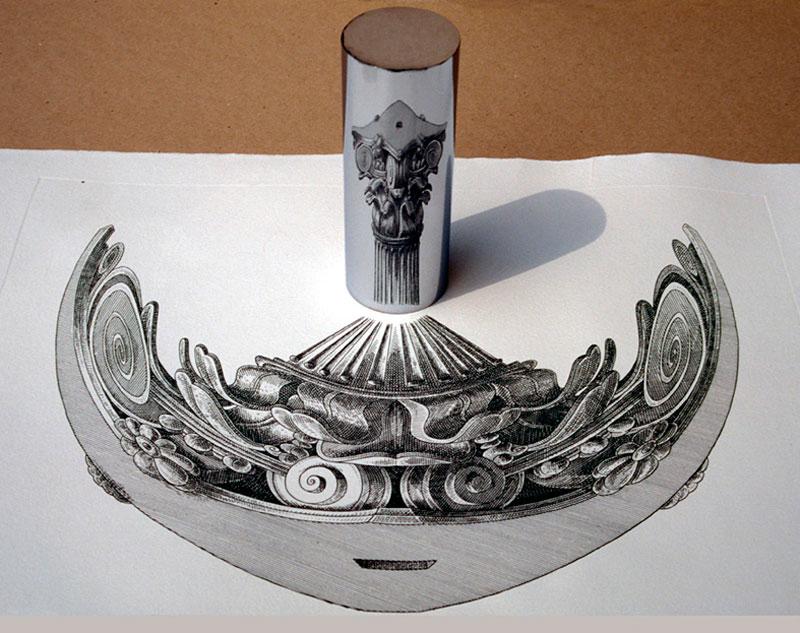 anamorphic art by Istvan Orosz (3)