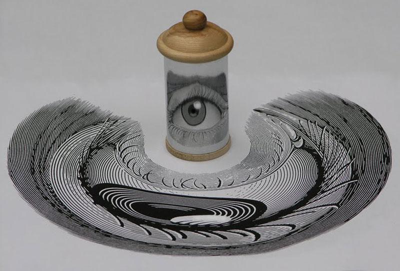 anamorphic-art-by-Istvan-Orosz-(9)