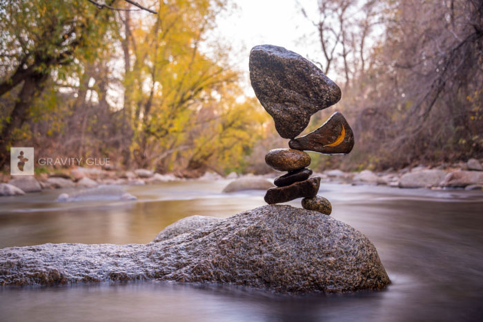art of stone balancing by michael grab gravity glue (1)