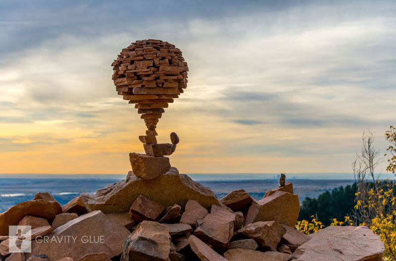 art of stone balancing by michael grab gravity glue (10)