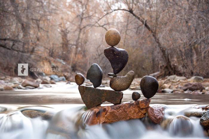 art of stone balancing by michael grab gravity glue (14)
