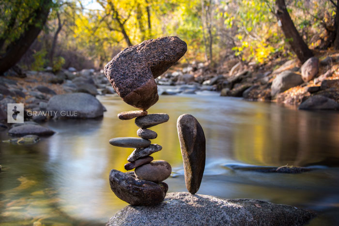 art of stone balancing by michael grab gravity glue (2)