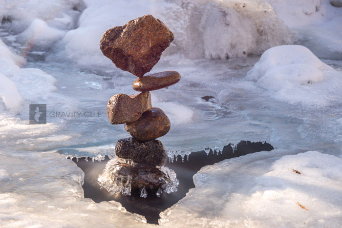 art of stone balancing by michael grab gravity glue (6)