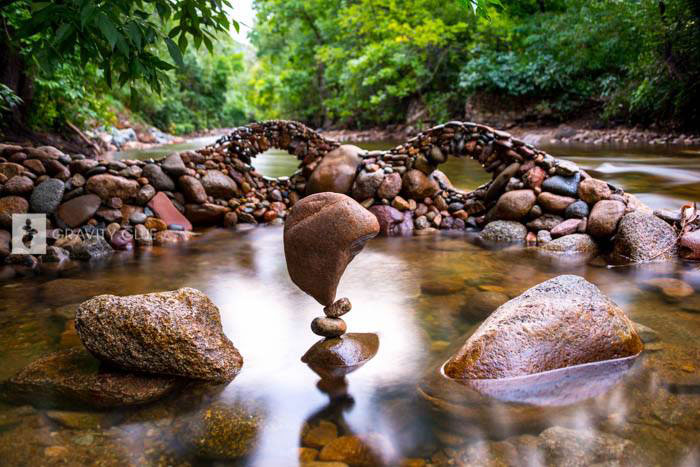 art of stone balancing by michael grab gravity glue (9)