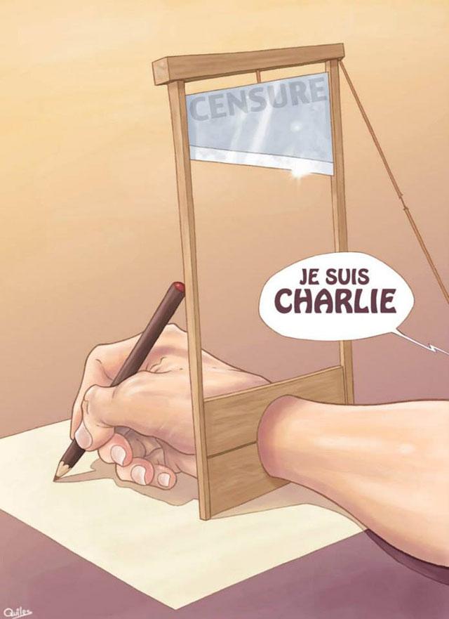 charlie hebdo comics response (3)