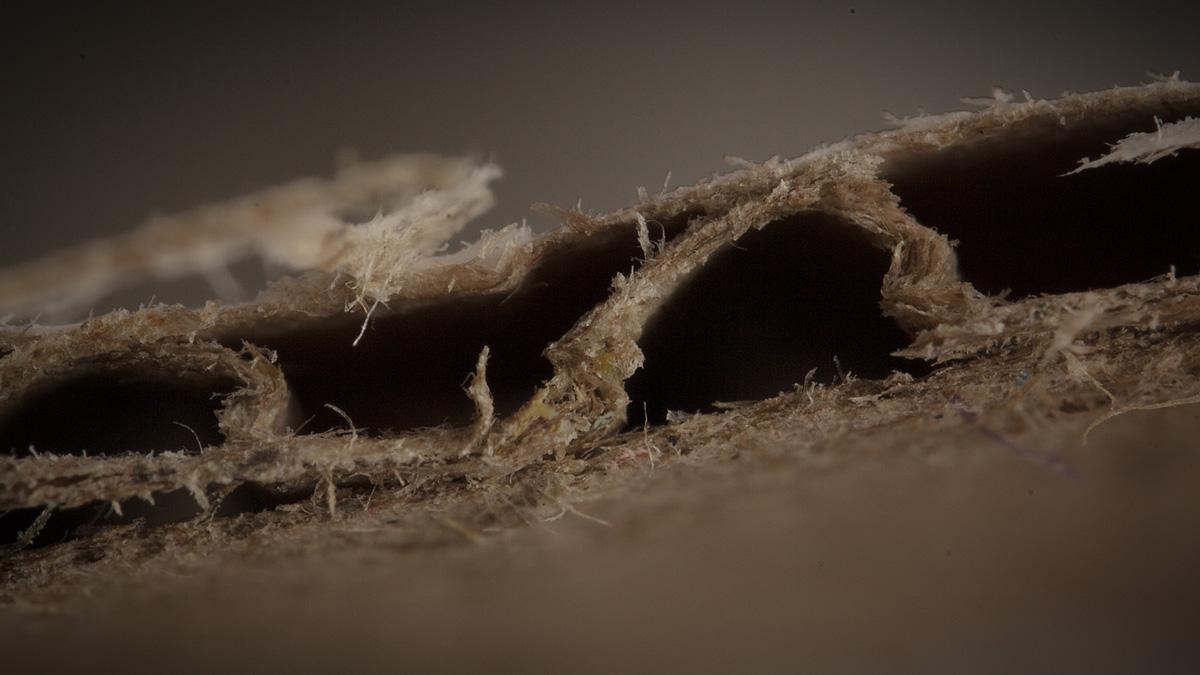 Corrugated-fiberboard-by-pyanek-(AWWOW)