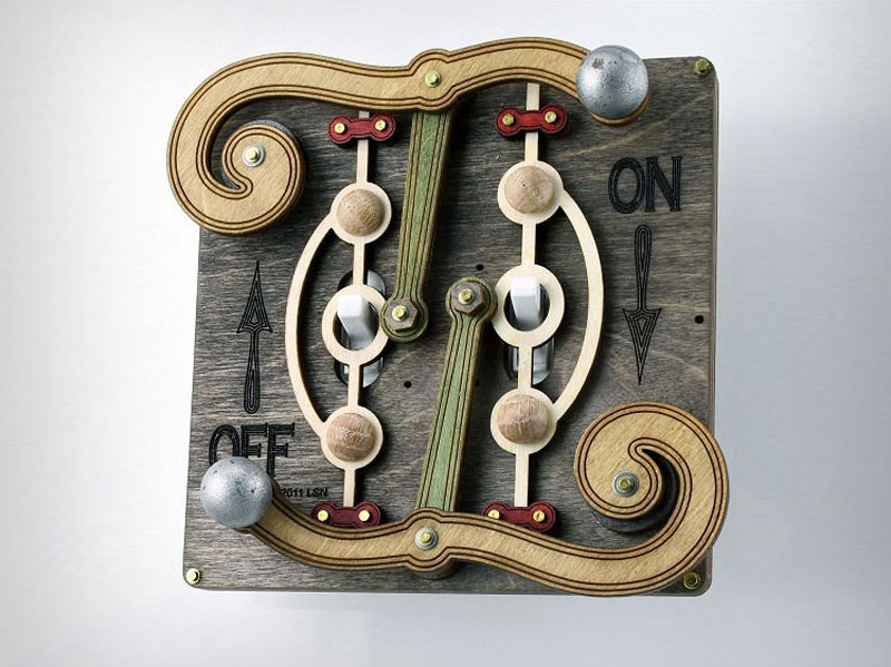 overly complex light switch covers by green tree jewelry (2)
