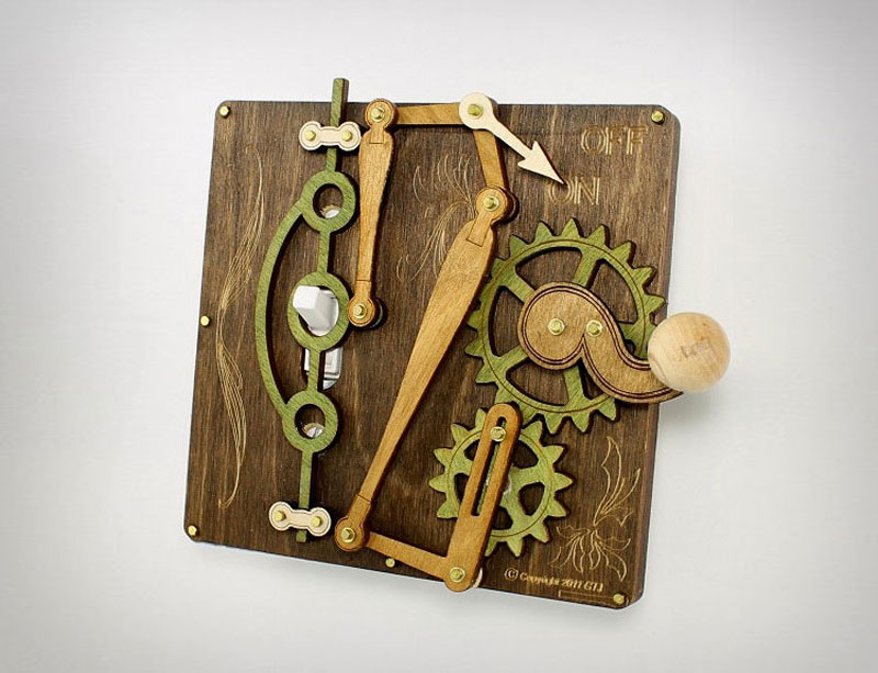 overly complex light switch covers by green tree jewelry (3)