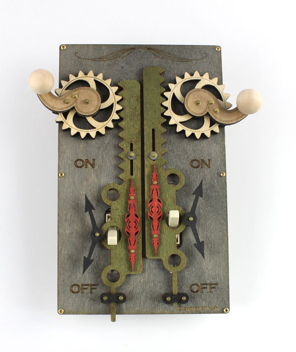 overly complex light switch covers by green tree jewelry (5)