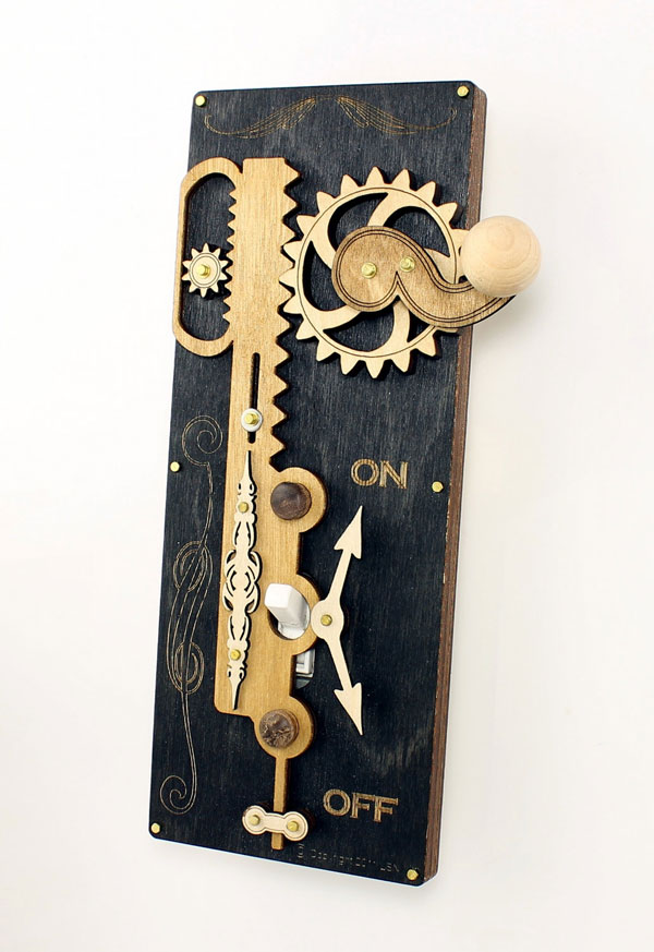 overly complex light switch covers by green tree jewelry (7)
