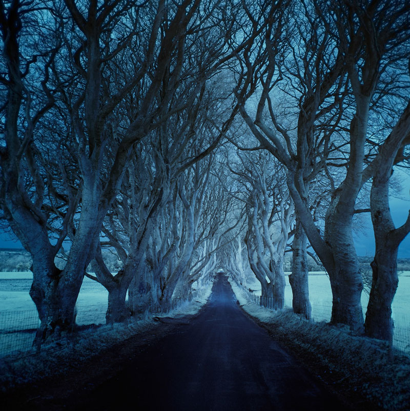 photos of roads by andy lee (10)