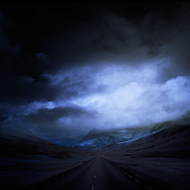 photos of roads by andy lee (4)