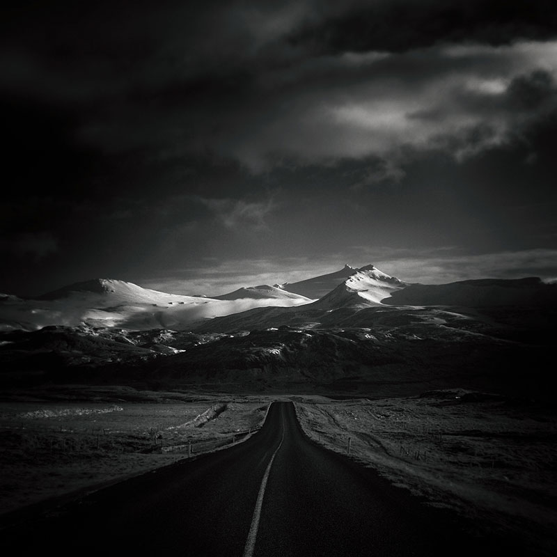 photos of roads by andy lee (5)