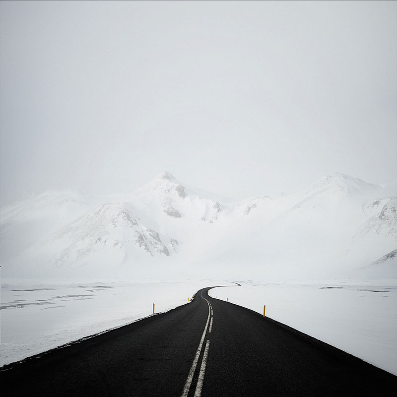 photos of roads by andy lee (9)