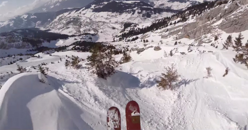 riding-down-a-mountain-with-one-of-the-best-skiers-in-the-world-first-person-pov