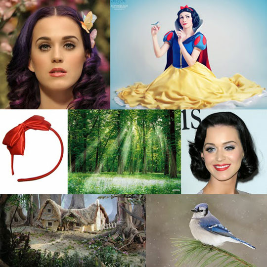 thomas-kurniawan-Imagines-Celebrities-as-Real-Life-Disney-Characters (11)