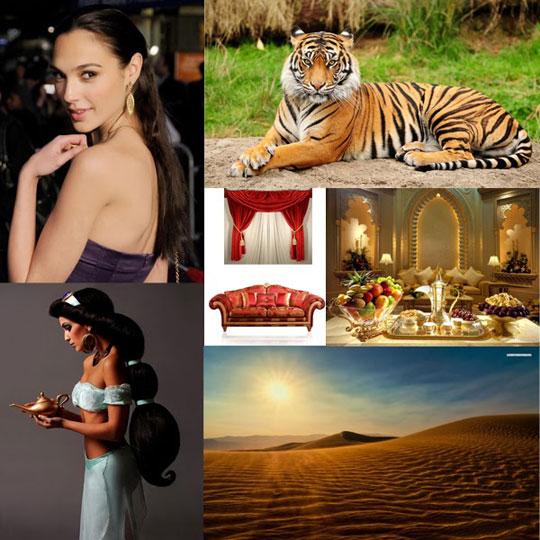 thomas-kurniawan-Imagines-Celebrities-as-Real-Life-Disney-Characters (8)
