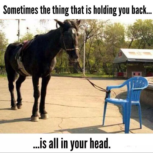Thought Provoking Quotes to Get You Motivated (16)