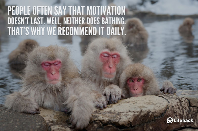 Thought Provoking Quotes to Get You Motivated (21)
