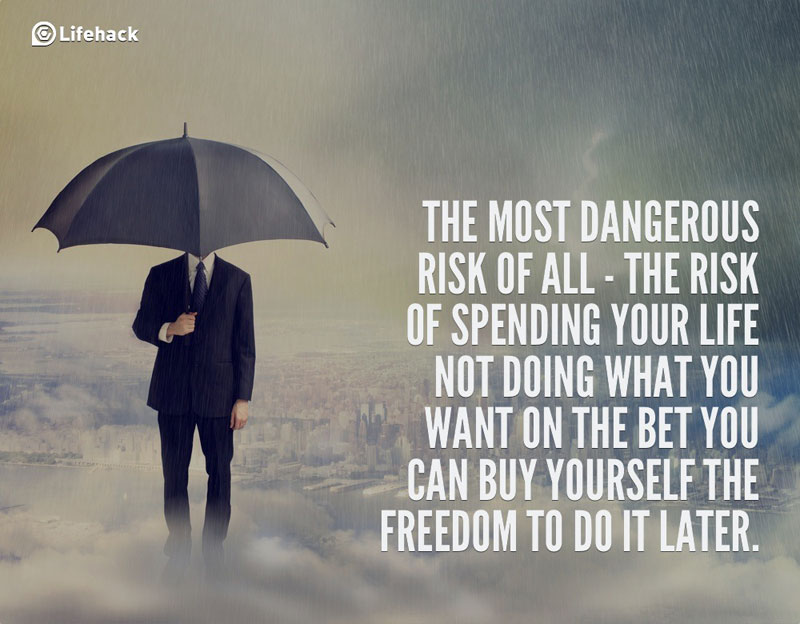 Thought Provoking Quotes to Get You Motivated (5)