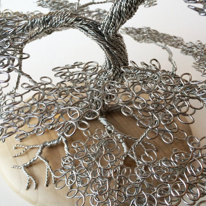 wire tree sculptures by clive maddison (1)