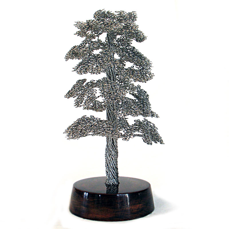 wire tree sculptures by clive maddison (12)