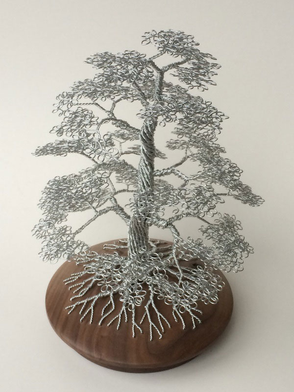 wire tree sculptures by clive maddison (4)