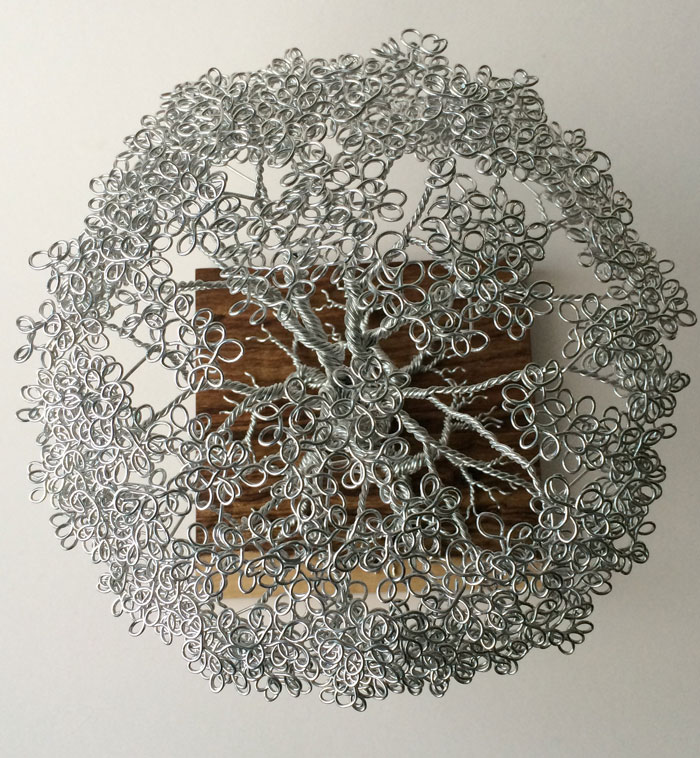 wire tree sculptures by clive maddison (5)