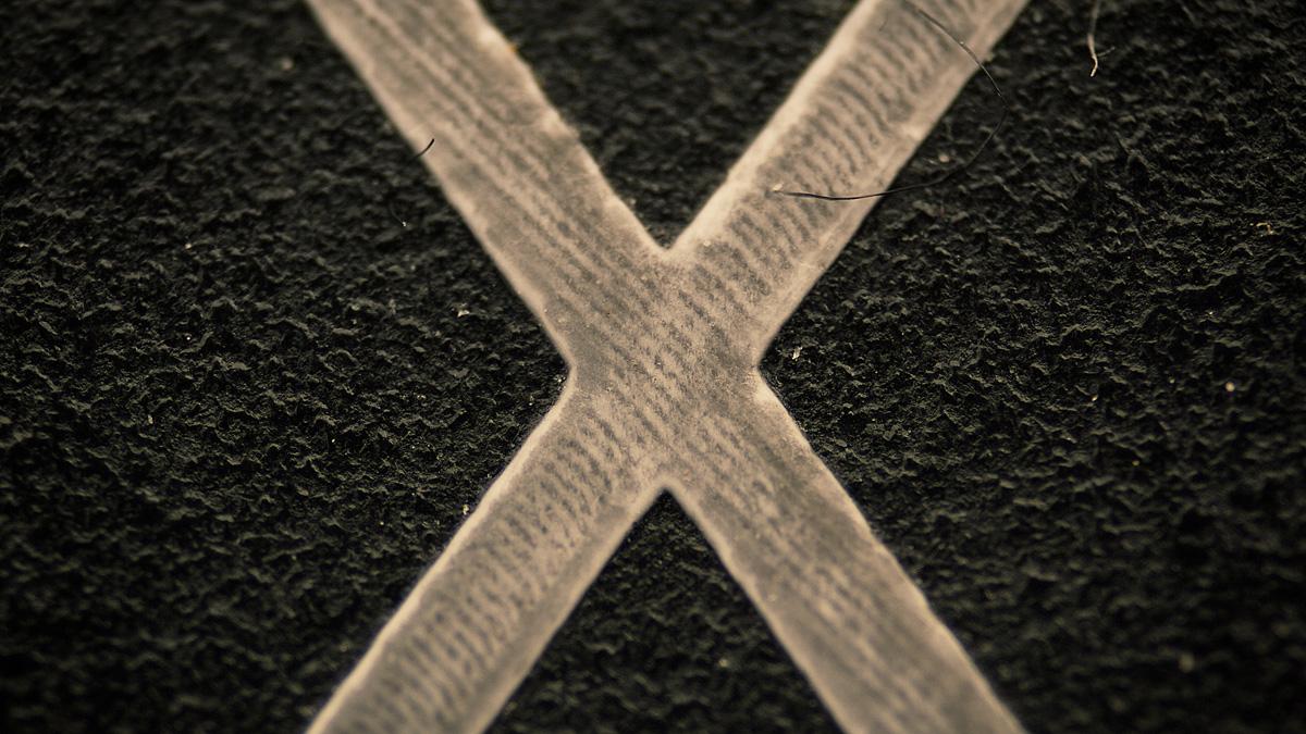 'X'-key-of-a-computer-keyboard-by-pyanek-(AWWOW)