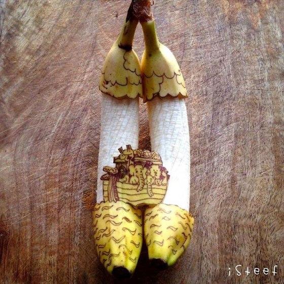 banana art by stephan brusche (19)