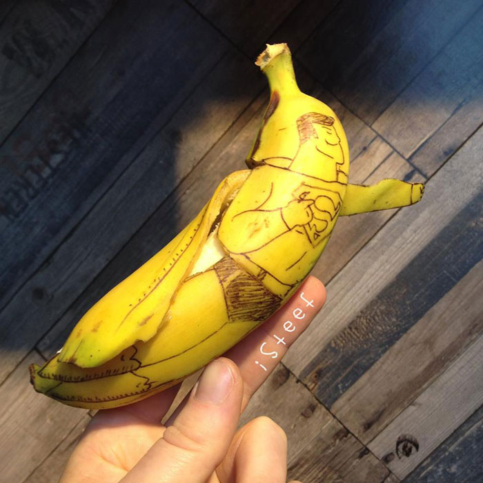 banana art by stephan brusche (20)