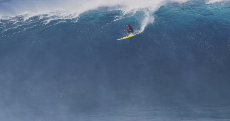 bending-jaws-surf-video