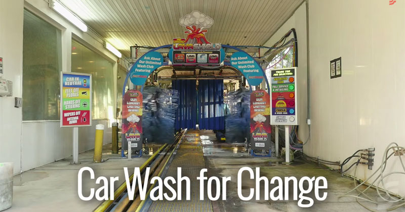 car-wash-autism