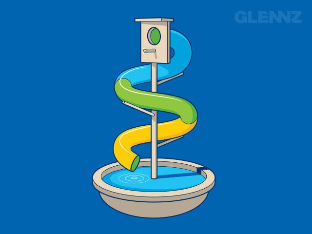funny illustrations by glenn jones glennz tees (10)