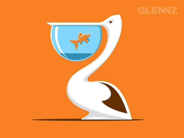 funny illustrations by glenn jones glennz tees (2)