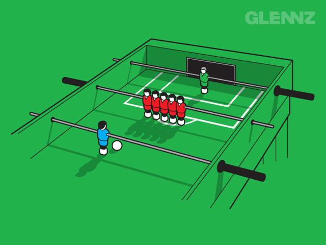 funny illustrations by glenn jones glennz tees (21)