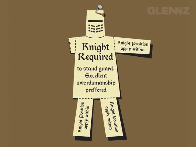 funny illustrations by glenn jones glennz tees (5)