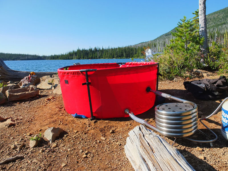 portable hot tub by nomad (7)