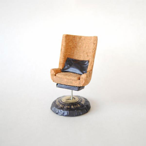 Quercus-Chair-Front-3-4