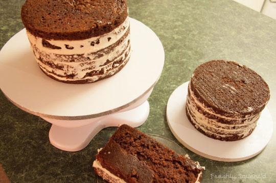 ralph wiggum cake by kylie mangles (8)