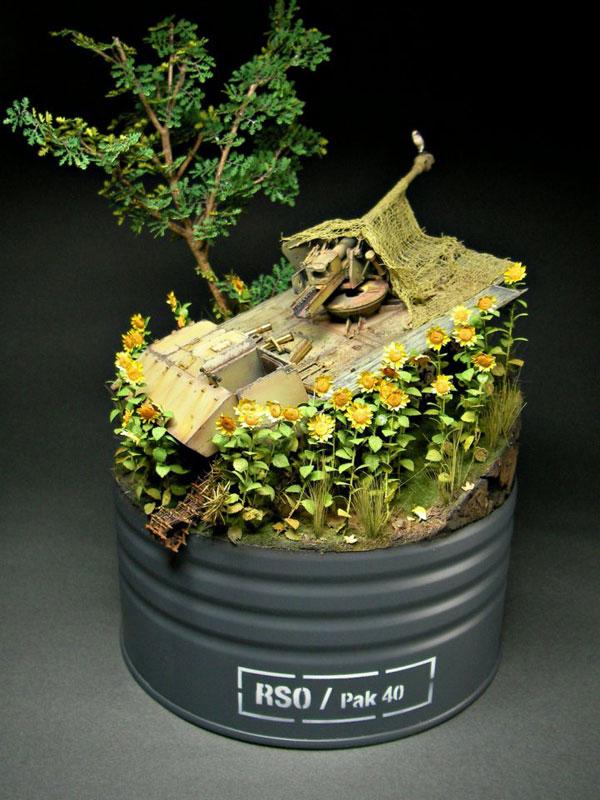 satoshi araki dioramas artist (18)