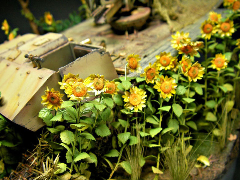 satoshi araki dioramas artist (20)