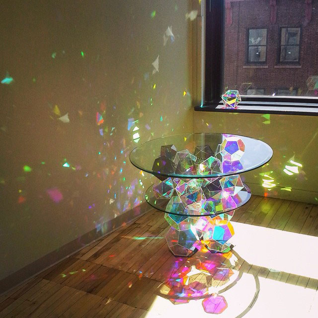 sparkle tables by john foster (1)