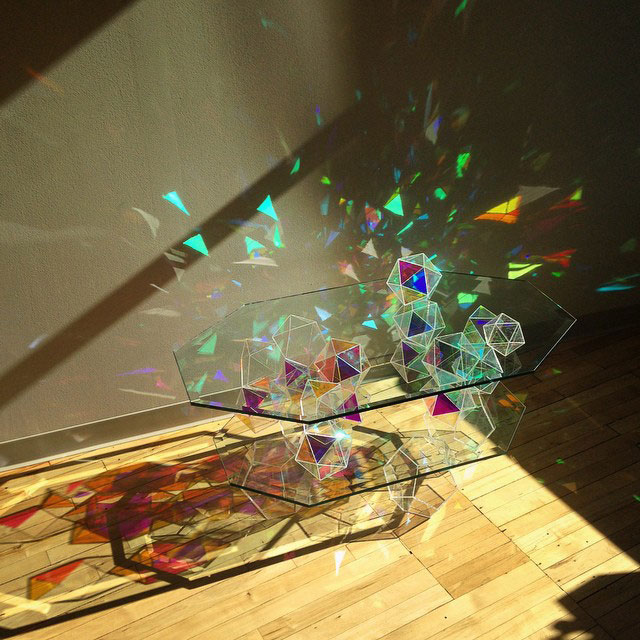 sparkle tables by john foster (5)