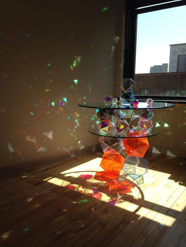 sparkle tables by john foster (6)